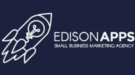 Edison Apps